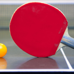 Second night offered for Table Tennis